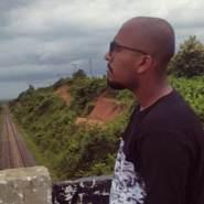 gourabr14's profile photo