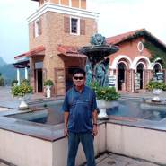 user_jyotn93's profile photo