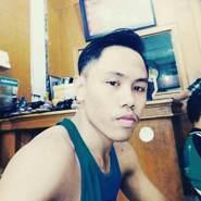 nikos9869's profile photo