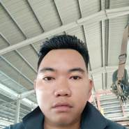 ULUM29's profile photo
