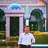 subiy274's profile photo