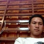 user_aesv37650's profile photo