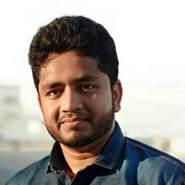 ms342742's profile photo