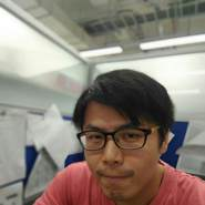 cloudk2's profile photo