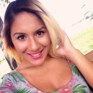 mordovna's profile photo
