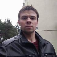 vitalityp's profile photo