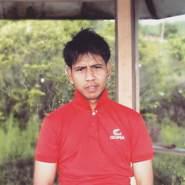 laazwandic's profile photo