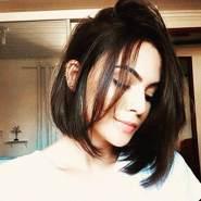 princessb86's profile photo