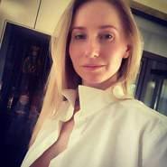 crpmarykpk's profile photo