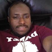 bryanb304's profile photo
