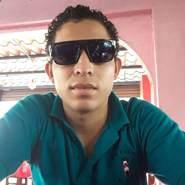 carlosz377's profile photo