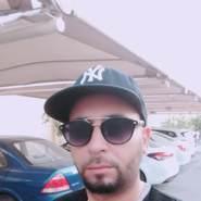 samirw52's profile photo