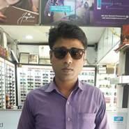 amitk852's profile photo