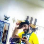 crs2000cr7's profile photo