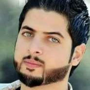 ahmdaha927's profile photo