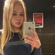 viktoriaperkovic's profile photo