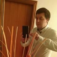 aleix2019's profile photo