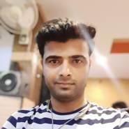 amits7683's profile photo