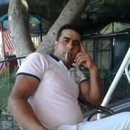 eyupy852's profile photo