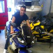 mohammedk1009's profile photo