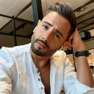 ericlamouroux's profile photo