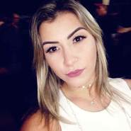 angelina0855's profile photo