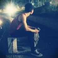 user_uaxc60's profile photo