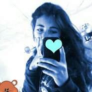 nadia890_0's profile photo