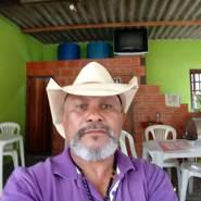 josec38222's profile photo
