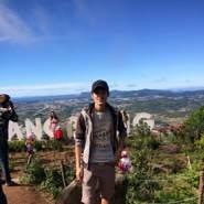 Dangv187's profile photo