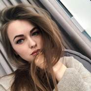 user_lufdb586's profile photo