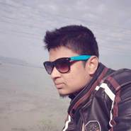 jamira9's profile photo