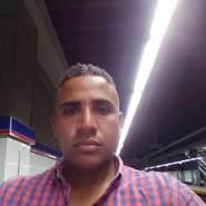 albertol517's profile photo
