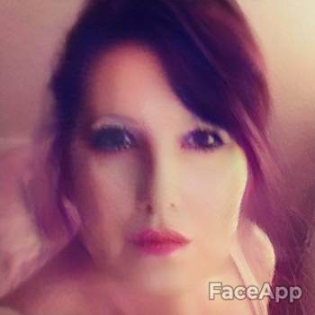olyab350_Sumqayit_Single_Female