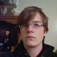 anon256's profile photo