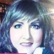 mariap1671's profile photo