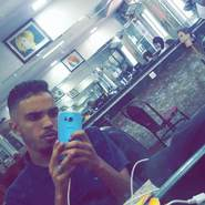 achrafludi's profile photo