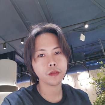 cofaxb_Chachoengsao_Độc thân_Nam