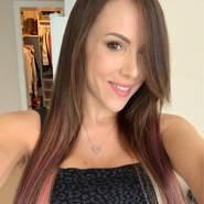kate45924's profile photo