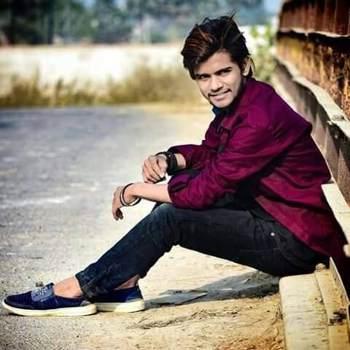 pompys5_Punjab_Kawaler/Panna_Mężczyzna