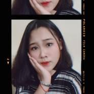 vuh035's profile photo