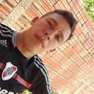 manuelv623's profile photo