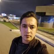 ceyhanC1's profile photo