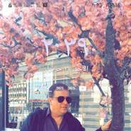 ahmad_eesa25's profile photo