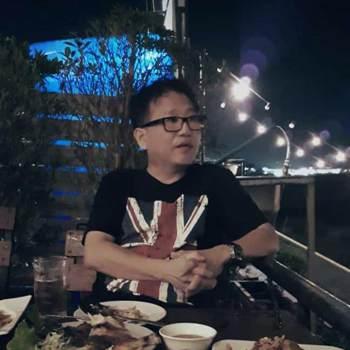 kittip46_Surat Thani_Single_Männlich