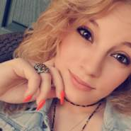 tallent_sally19's profile photo