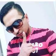 arturom392's profile photo