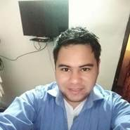 guzmang2's profile photo