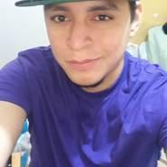 mauriciol353's profile photo
