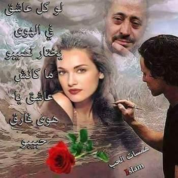 user_uw676_Al Farwaniyah_Svobodný(á)_Muž